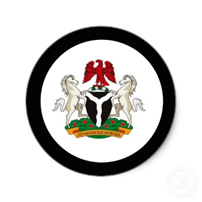 nigeria_coat_of_arms_sticker-p217247880978746874envb3_400